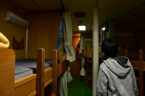2019-04-07 きぼうへ(帆船) 243.JPG