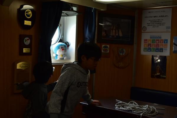 2019-04-07 きぼうへ(帆船) 253.JPG