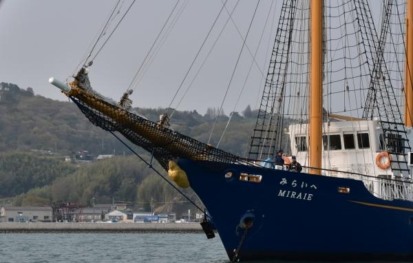 2019-04-07 きぼうへ(帆船) 1098.JPG