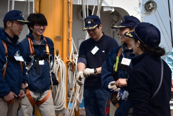 2019-04-07 きぼうへ(帆船) 632.JPG