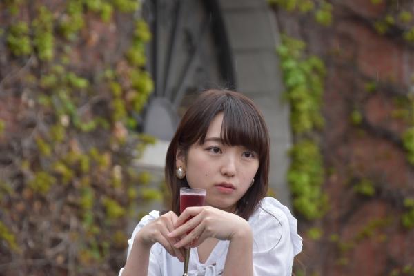 2019-04-14 倉敷モデル 168.JPG