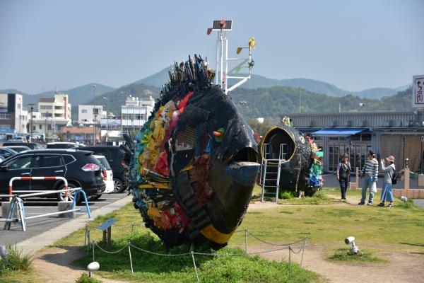 2019-05-04 宇野港、渋川動物公園 017.JPG