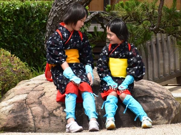 2019-06-09 後楽園お田植え 185.JPG