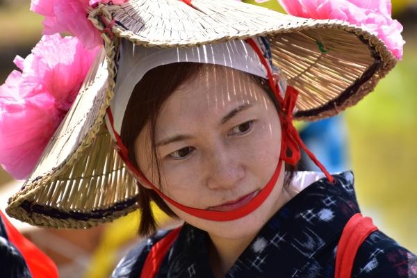 2019-06-09 後楽園お田植え 249.JPG