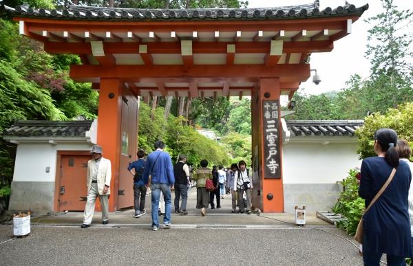 2019-06-16 京都三室戸寺 009.JPG