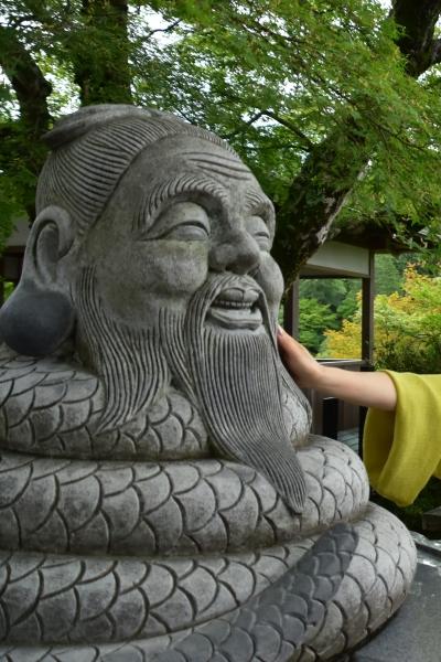 2019-06-16 京都三室戸寺 028.JPG