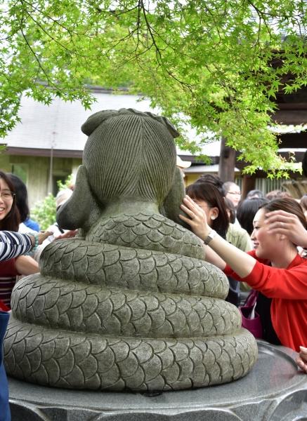 2019-06-16 京都三室戸寺 097.JPG