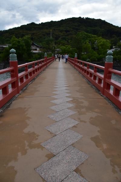 2019-06-16 京都三室戸寺 300.JPG
