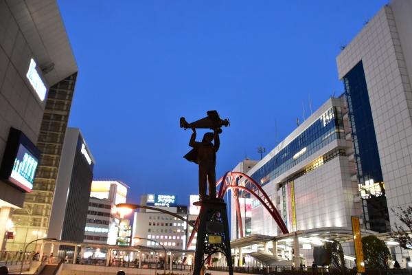 2019-08-12 東京二日目 005.JPG