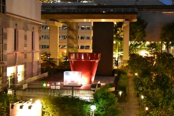 2019-08-12 東京二日目 008.JPG