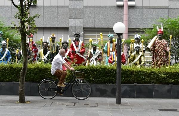 2019-08-13 東京一日目 009.JPG