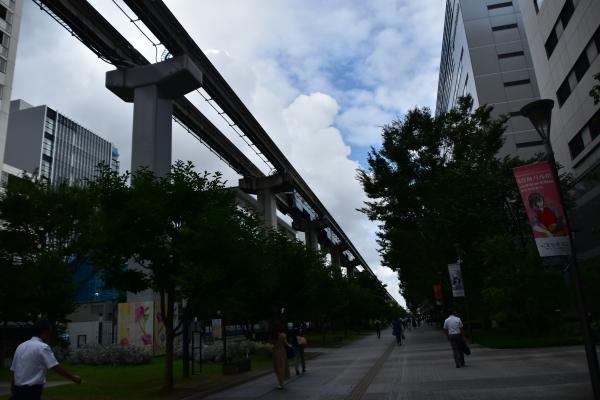 2019-08-13 東京一日目 051.JPG