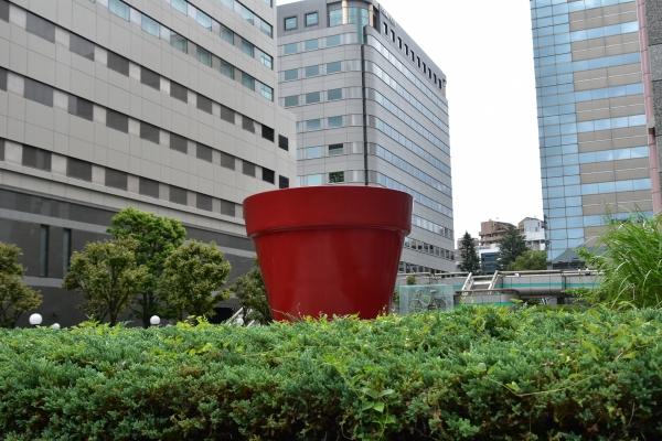 2019-08-13 東京一日目 070.JPG