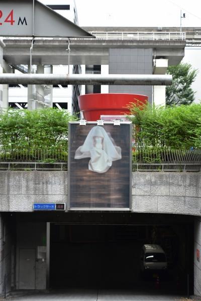 2019-08-13 東京一日目 026.JPG