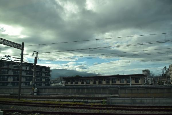 2019-08-13 東京一日目 674.JPG