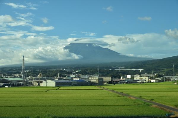 2019-08-13 東京一日目 710.JPG