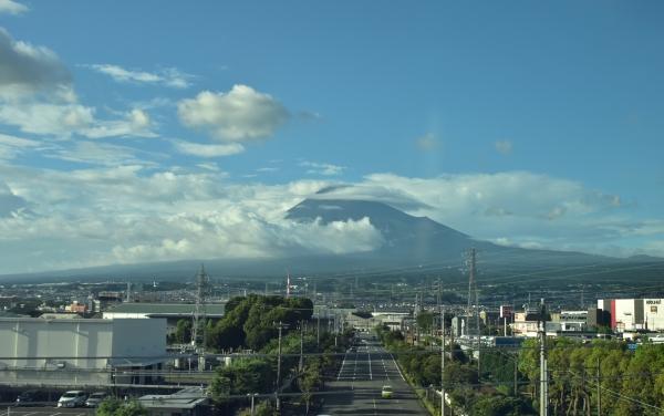 2019-08-13 東京一日目 719.JPG