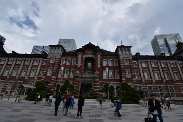 2019-08-13 東京一日目 566.JPG