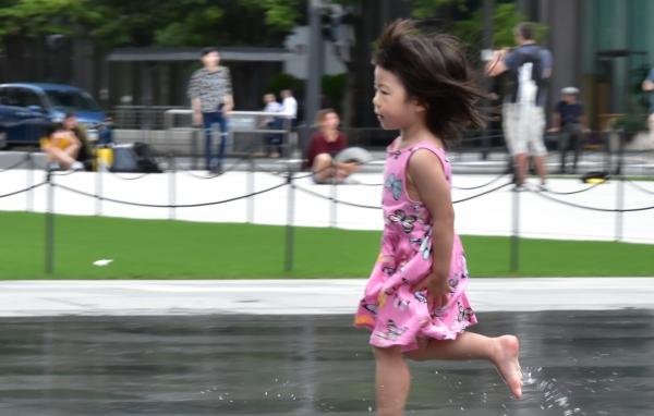2019-08-13 東京一日目 654.JPG