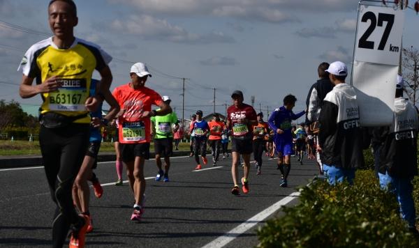 2019-11-10 岡山マラソン 321.JPG