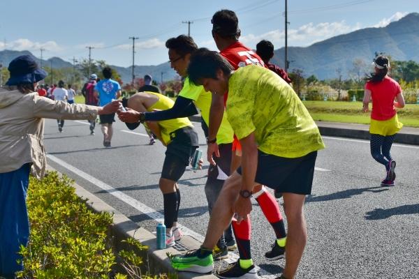 2019-11-10 岡山マラソン 244.JPG