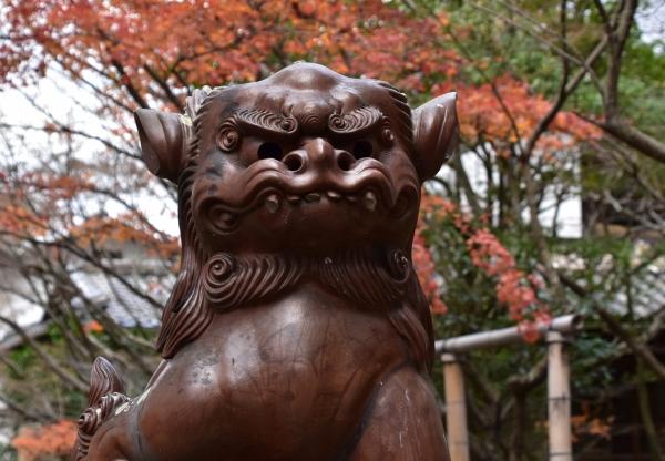 2019-12-03 松琴寺 121.JPG