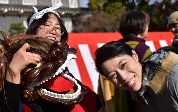 2020-01-01 元旦後楽園 411.JPG