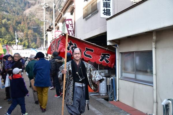 2020-02-02 北房ぶり市と力餅 010.JPG
