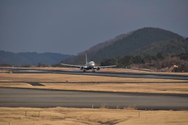 2020-02-08 桃太郎空港 001.JPG