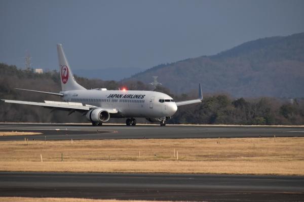 2020-02-08 桃太郎空港 009.JPG