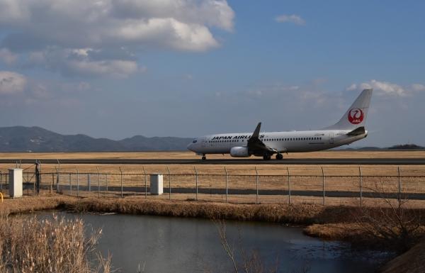 2020-02-08 桃太郎空港 033.JPG