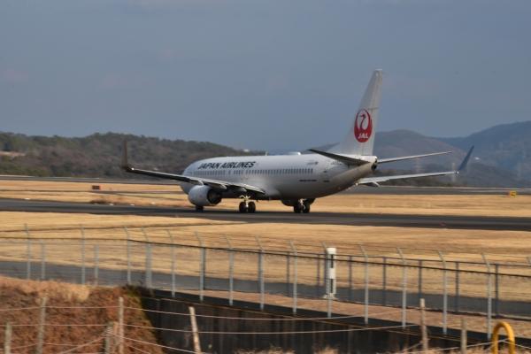 2020-02-08 桃太郎空港 037.JPG