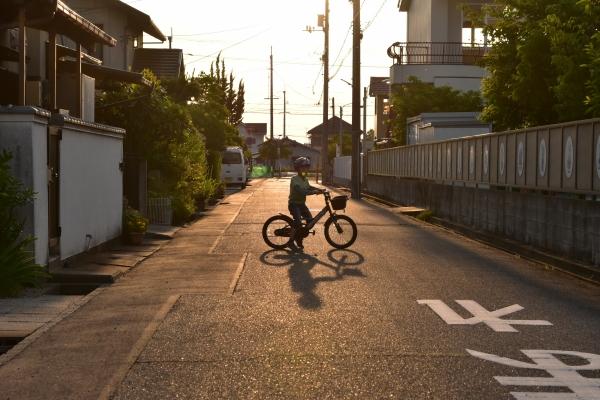 2020-05-22 夕焼けの道 001.JPG