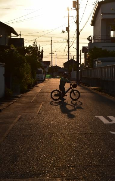 2020-05-22 夕焼けの道 003.JPG