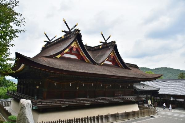2020-06-15 吉備津神社 074.JPG