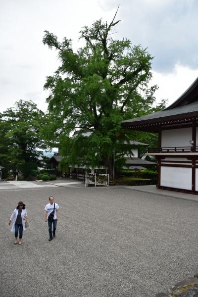 2020-06-15 吉備津神社 080.JPG