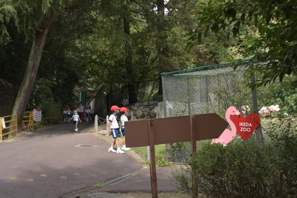 2020-09-14 池田動物園 061.JPG