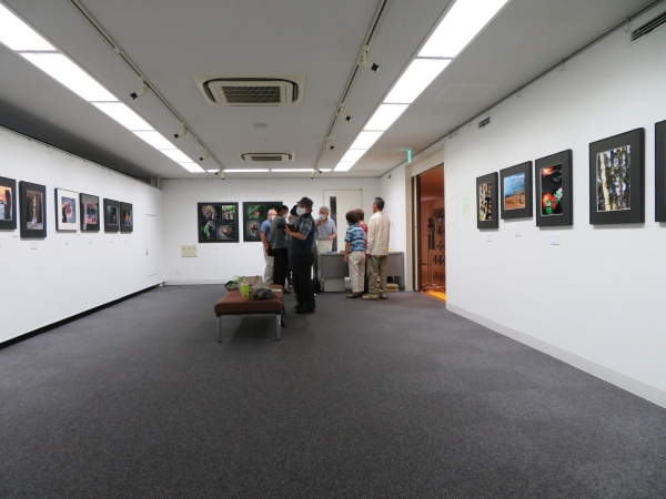 2020-09-21 opf写真展 013.JPG