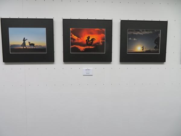 2020-09-21 opf写真展 014.JPG