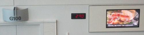 2時90分?