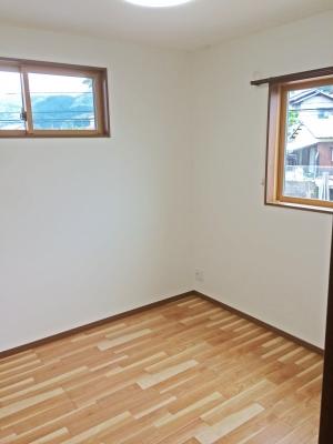 2階子供室?.jpg