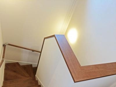 階段?.jpg