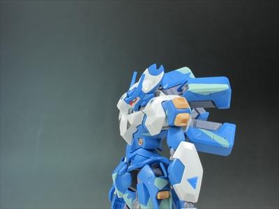 IMG_3462_改定.jpg