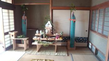 今までの住まいに感謝|福岡県太宰府市の注文住宅