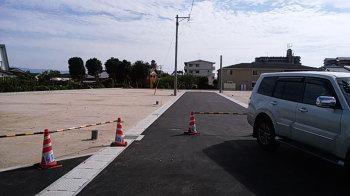 福岡小郡市に注文住宅建築します!