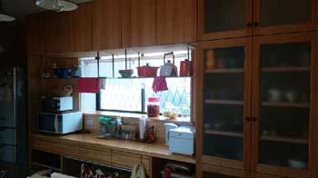 住宅リノベーション!|中古物件を自分好みに!グレードアップした和の住まい