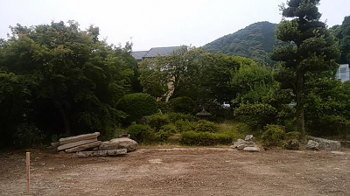祝!地鎮祭!|年を重ねても安心・快適に住めるバリアフリーの住まい-福岡県久留米市-