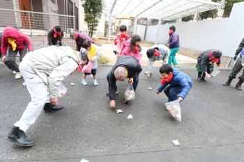 祝!上棟式|福岡県筑紫野市の木造りの家