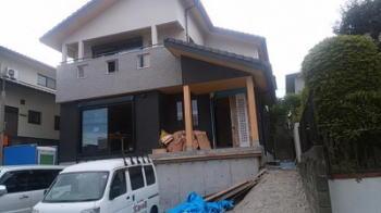 打合せ|福岡県太宰府市の木造りの家