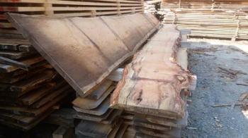手造り家具材料|福岡県筑紫野市の木造りの家